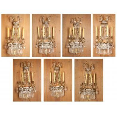 seven-english-regency-style-wall-sconces