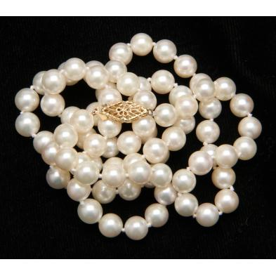 akoya-pearl-necklace