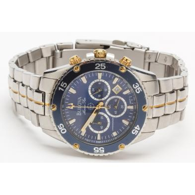 gent-s-marine-star-chronograph-watch-bulova