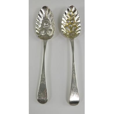 two-georgian-silver-berry-spoons
