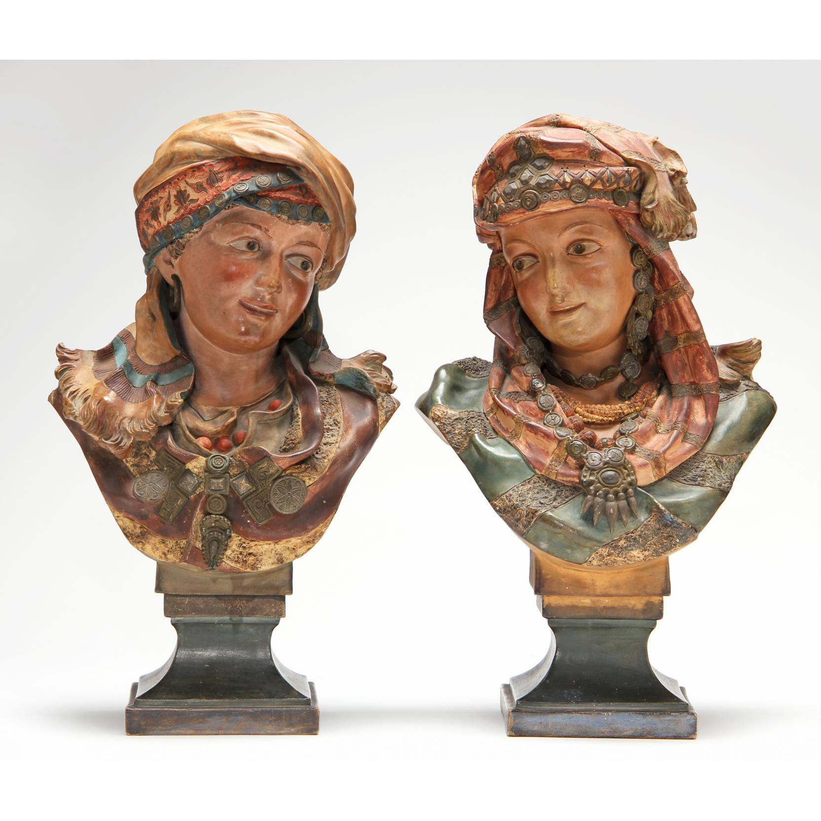 pair-of-continental-orientalist-terracotta-busts