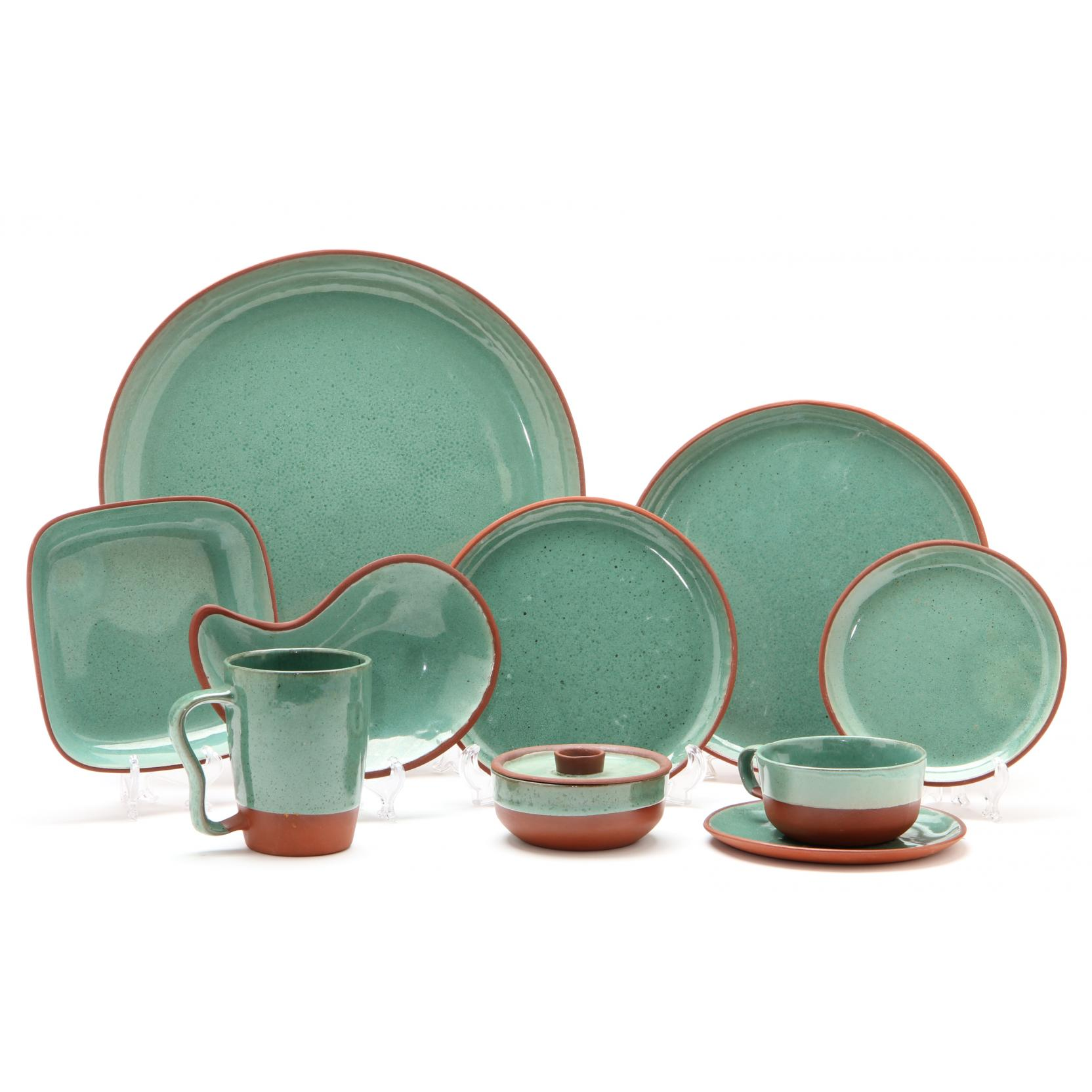 beatrice-albert-southern-harvest-dinnerware