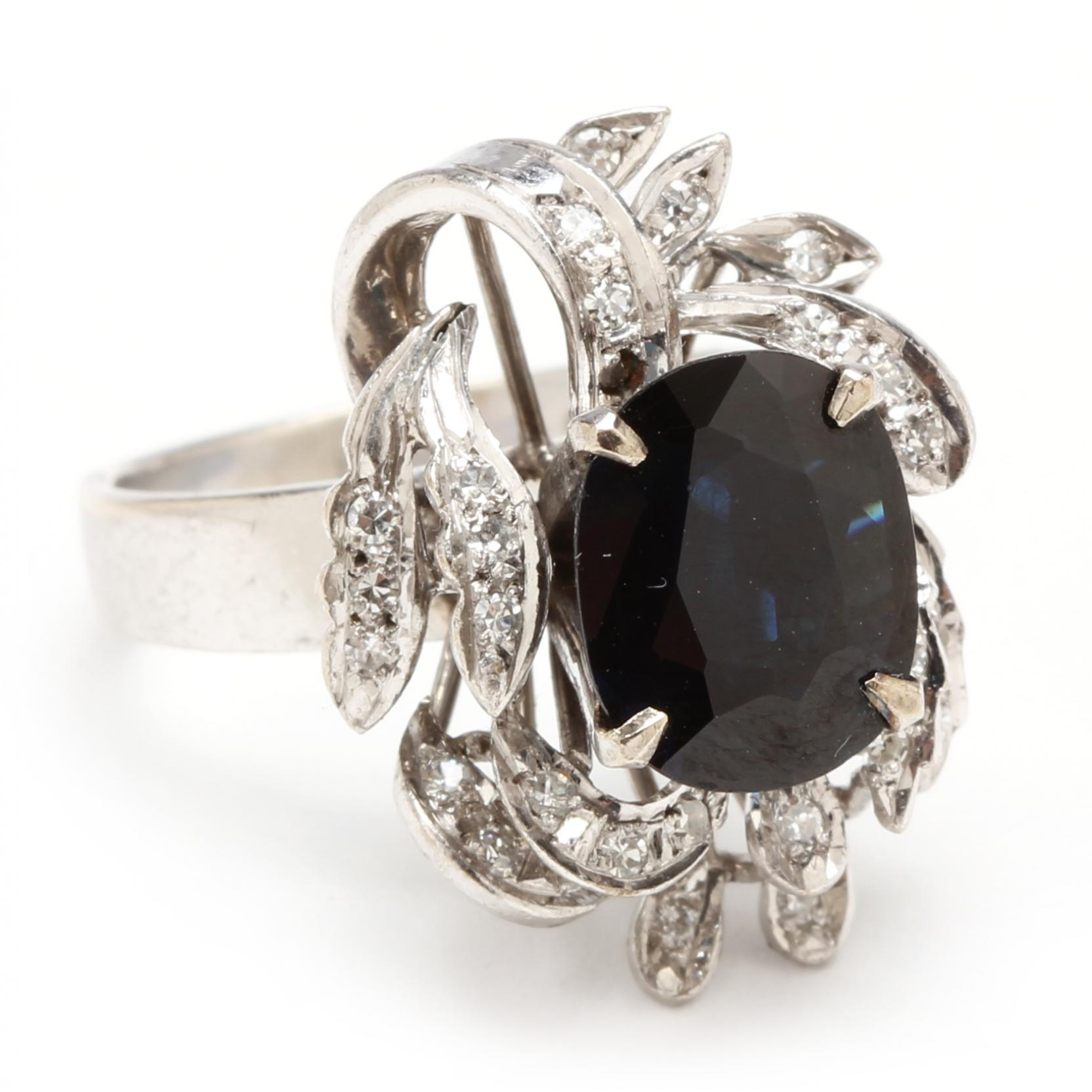 14kt-white-gold-sapphire-and-diamond-ring