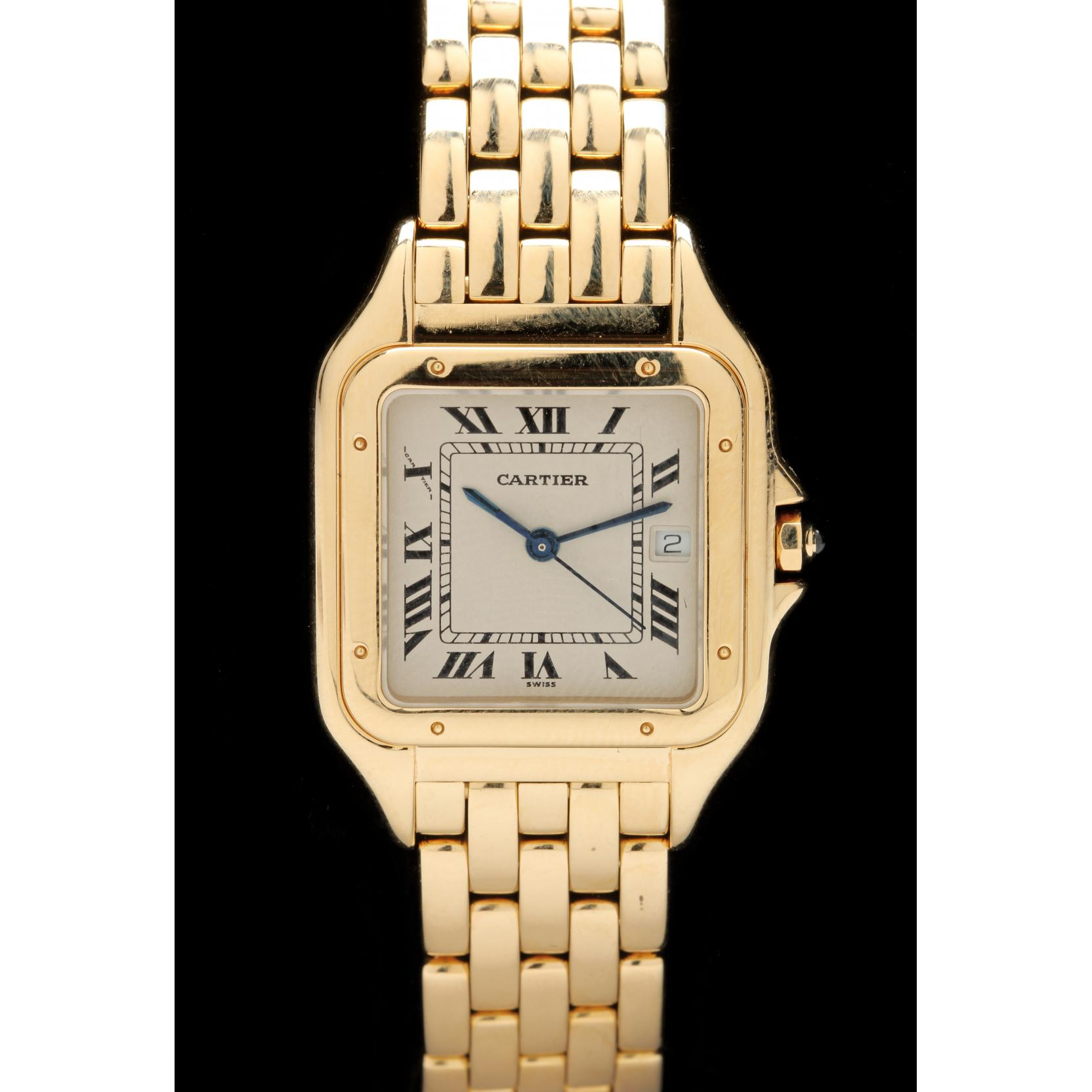 18kt-panthere-watch-cartier