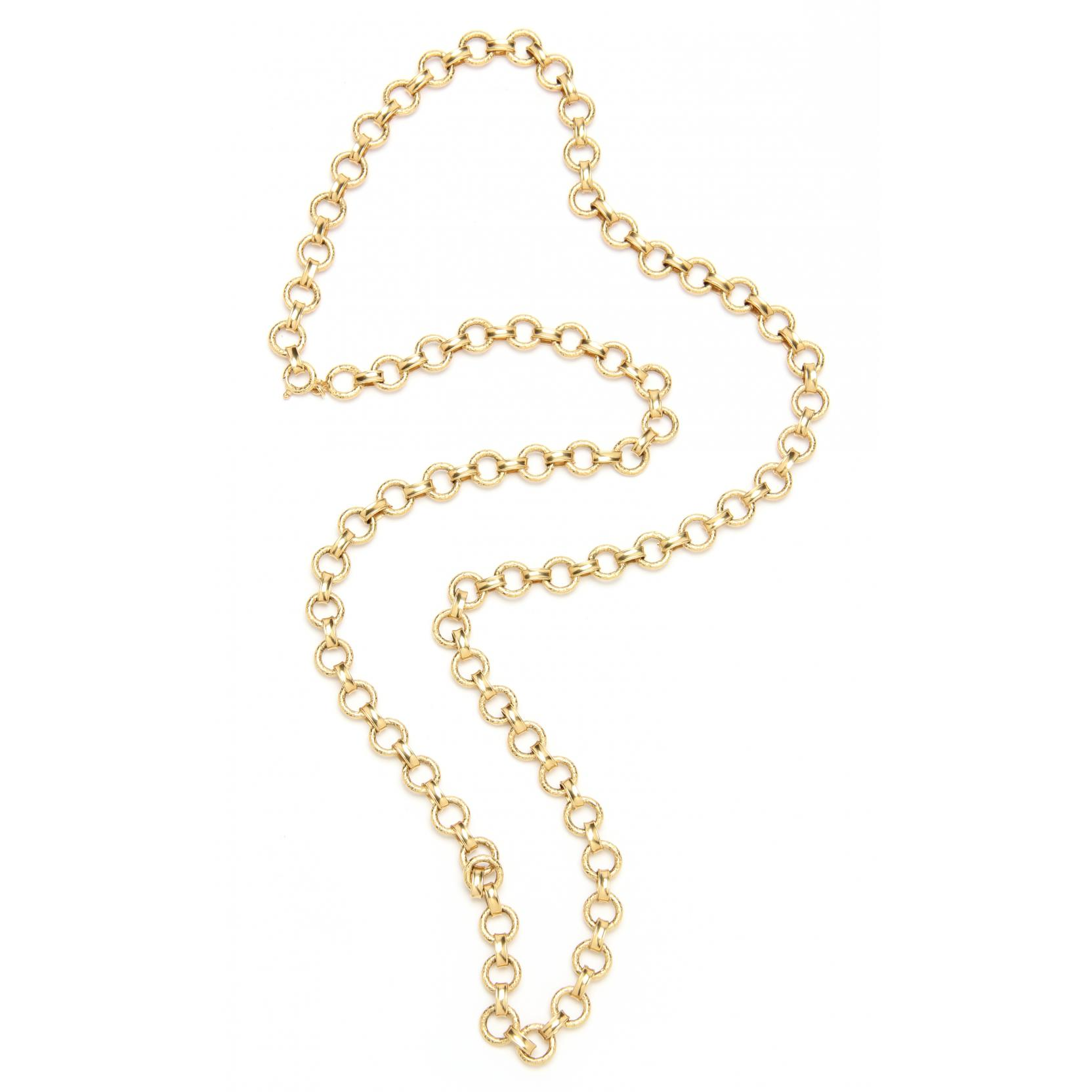 18kt-gold-necklace