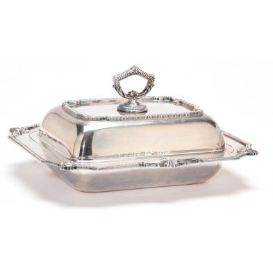 american-silverplate-entree-dish-cover