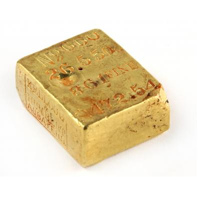 kellogg-humbert-26-55-ounce-gold-ingot-from-the-ss-i-central-america-i