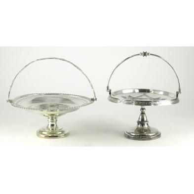 two-victorian-silverplate-bride-s-baskets