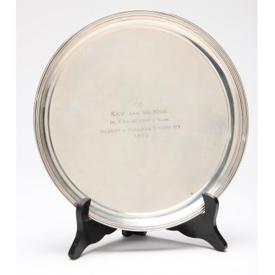 richard-dimes-sterling-silver-gilbert-sullivan-society-tray