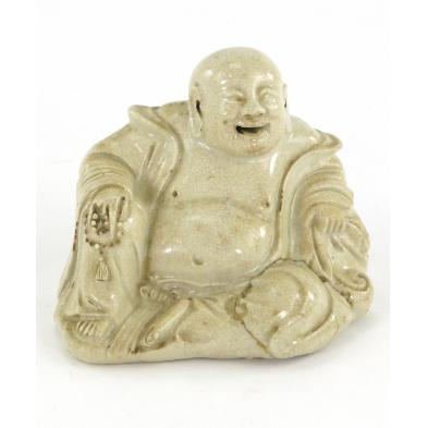 asian-laughing-buddha-reclining-figural