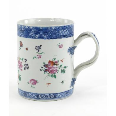 chinese-export-porcelain-mug