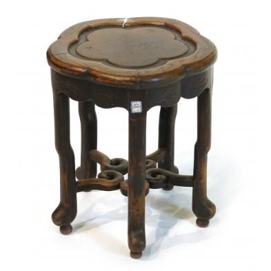 chinese-hardwood-table