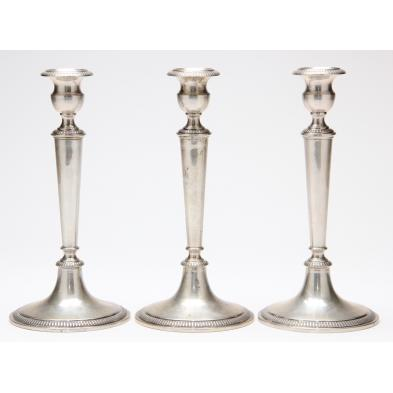 three-800-silver-candlesticks