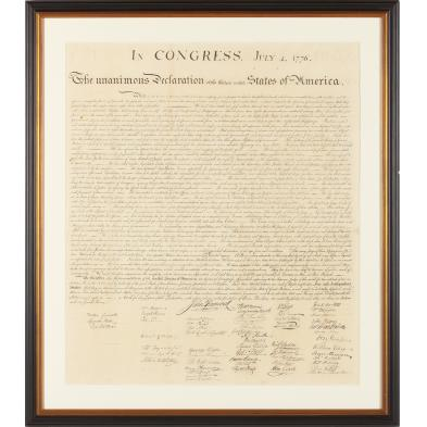 the-declaration-of-independence-stone-facsimile-by-peter-force