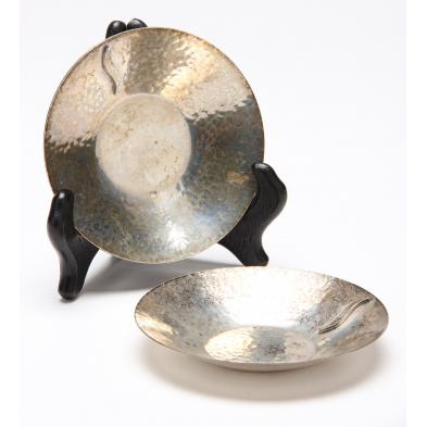 pair-of-sterling-silver-pin-trays-by-allan-adler