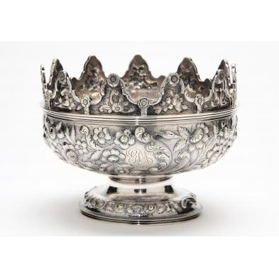 19th-century-american-sterling-silver-monteith