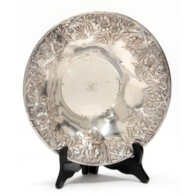 s-kirk-son-inc-repousse-sterling-silver-center-bowl
