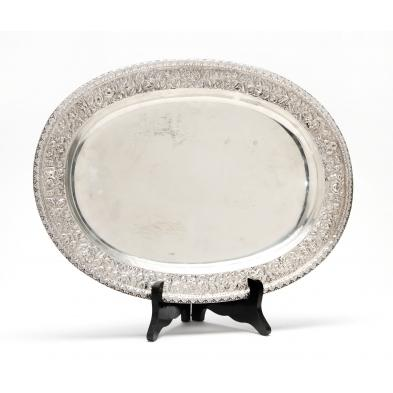 s-kirk-son-repousse-coin-silver-serving-platter