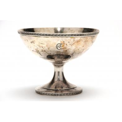19th-century-american-sterling-silver-pedestal-bowl