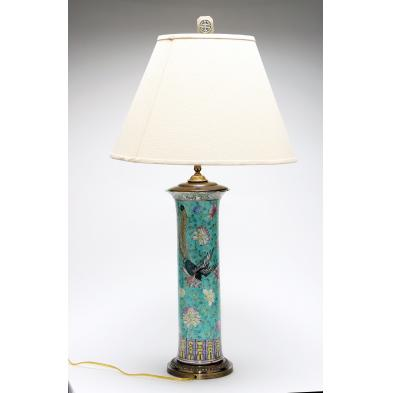 chinese-porcelain-cylinder-lamp