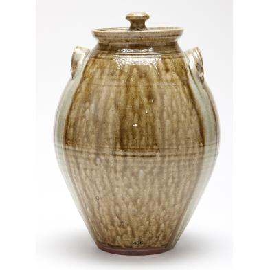 large-storage-jar-with-lid-kim-ellington