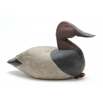 canvasback-drake-duck-decoy-with-glass-eyes