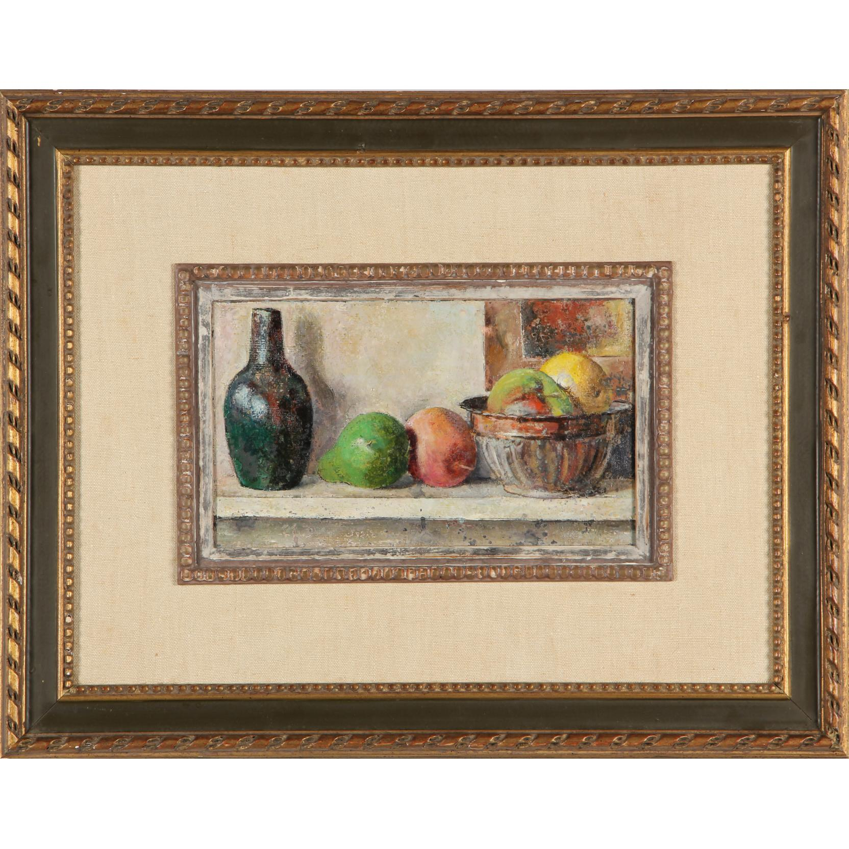 continental-school-20th-century-still-life-with-fruit