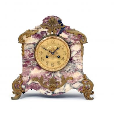 j-e-caldwell-co-french-empire-style-mantle-clock