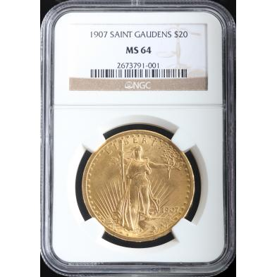 1907-20-st-gaudens-no-motto-20-gold-double-eagle