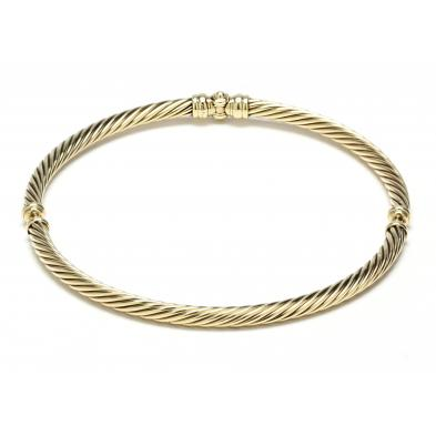 14kt-yellow-gold-collar-necklace