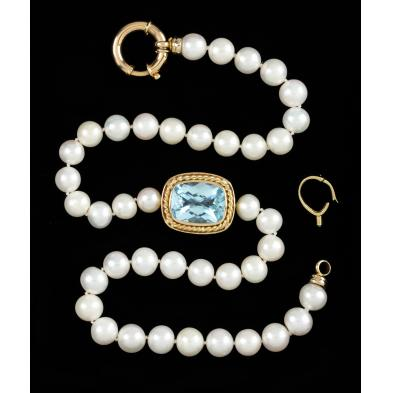 14kt-pearl-and-topaz-necklace