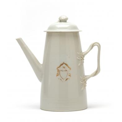 antique-chinese-export-coffee-pot