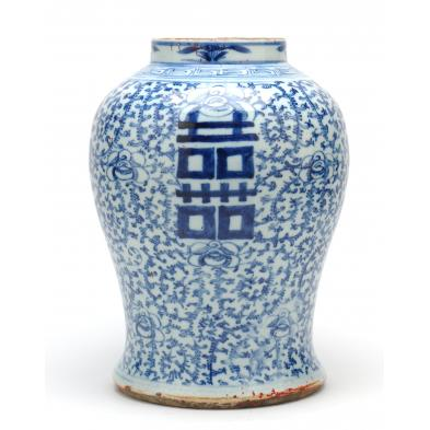chinese-blue-and-white-ginger-jar