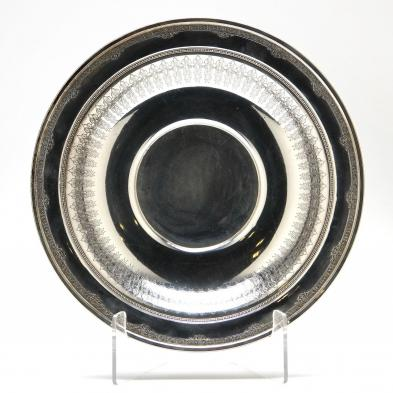 international-sterling-silver-serving-dish