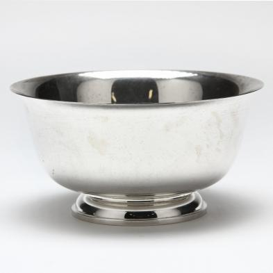 large-sterling-silver-revere-bowl