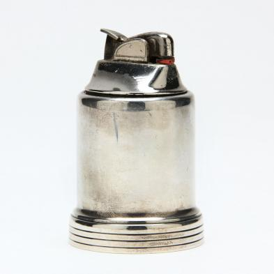 tiffany-co-sterling-silver-table-lighter