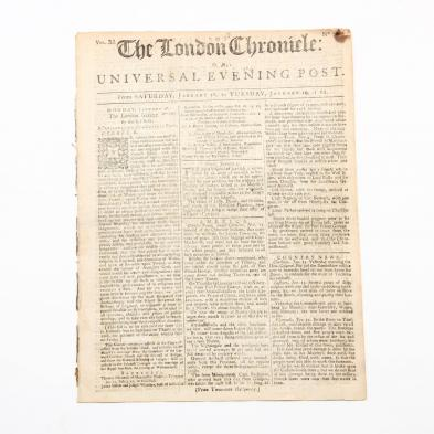 18th-century-british-newspaper-discusses-south-carolina-cherokees