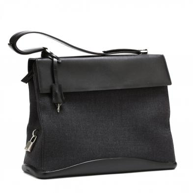 classic-top-handle-bag-prada