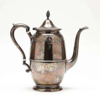 an-international-sterling-silver-coffee-pot