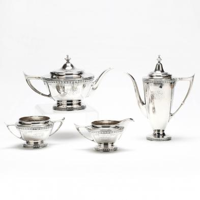 durgin-sterling-silver-tea-demitasse-service