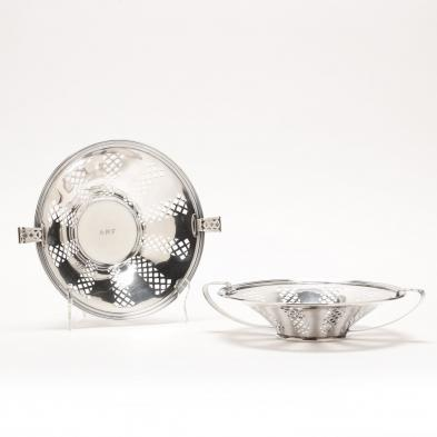 pair-of-tiffany-co-sterling-silver-bowls