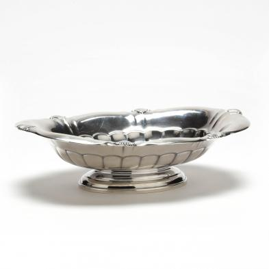 a-gorham-sterling-silver-footed-center-bowl