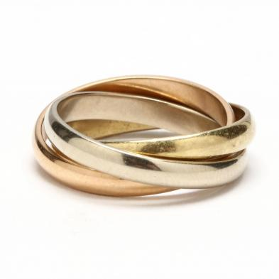 18kt-tri-color-gold-trinity-ring-cartier