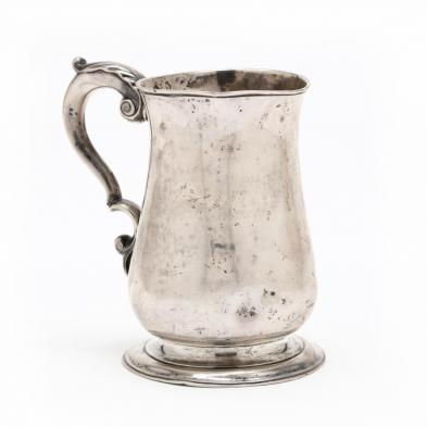 an-18th-century-boston-silver-cann