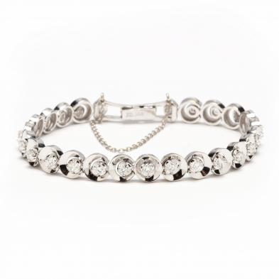 14kt-white-gold-and-diamond-bracelet-kaspar-esh