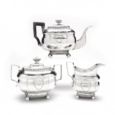 a-federal-era-coin-silver-tea-set-mark-of-william-thomson