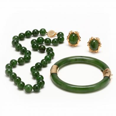 three-pieces-14kt-jade-jewelry