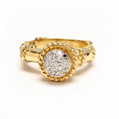 18kt-gold-and-diamond-ring-cassis