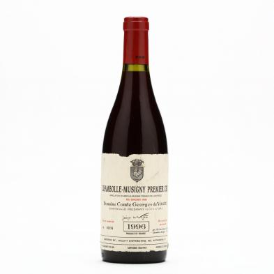 chambolle-musigny-vintage-1996