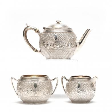 a-gorham-aesthetic-period-sterling-silver-tea-set
